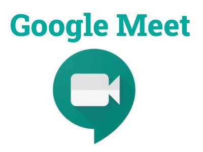 How to Change Your Display Name in Google Meet on Mobile Phone, Computer or Laptop