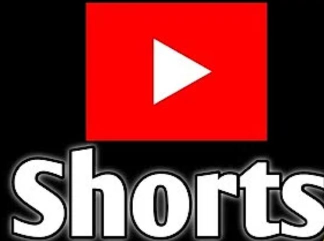 YouTube Officially Announced Shorts